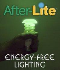 afterlitelightbulb
