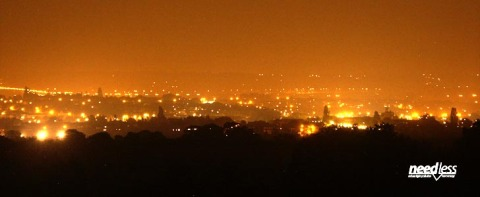 light-pollution-scene