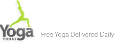 logo_text_small