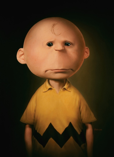 charlie-brown-1
