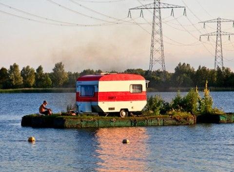 floatingcamping2