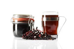elderberry_tea.jpg