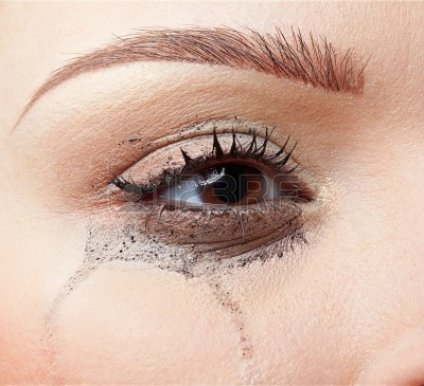 7419212-close-up-portrait-of-beautiful-crying-girl-with-smeared-mascara